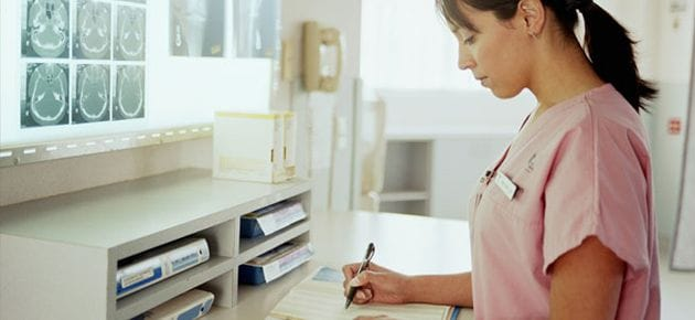 Medical Billing Coding Training In Maine