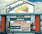 lewiston-mall