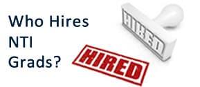 Our Client Companies