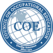 Logo of Council On Occupational Education
