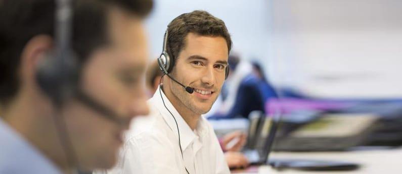 Desktop Support Technician >> Desktop Support Technician Program Northeast Technical Institute