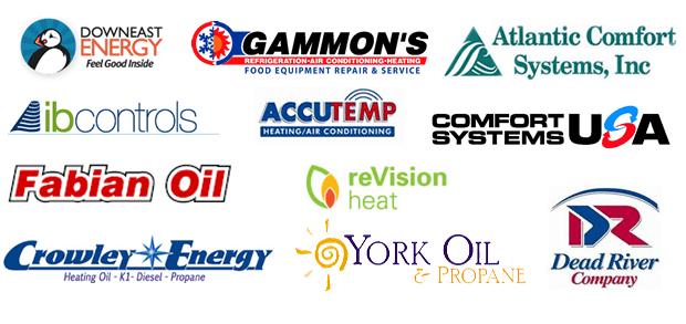 HVAC Companies