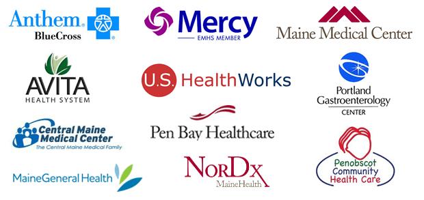 Companies That Hire Our Graduates