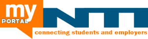 my_ntinow_logo_new2