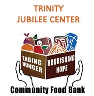 For every candidate that shows for the event, NTI will be donating to the Trinity Jubilee Center in Lewiston.