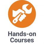 Hands-on Courses